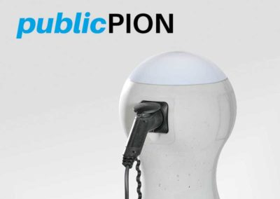 publicPION