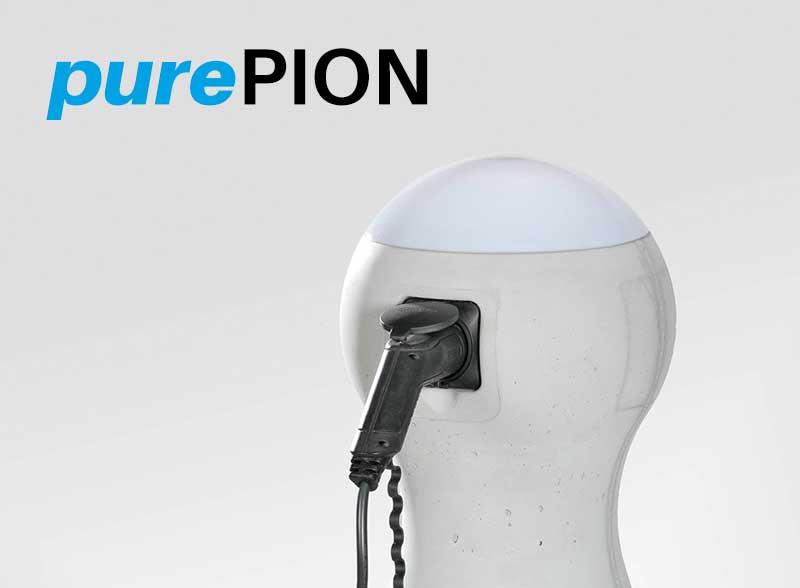 purePION